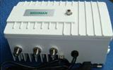 Indoor RF Amplifier