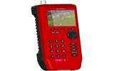 PRECISION DIGITAL QAM ANALYZER 870MHz